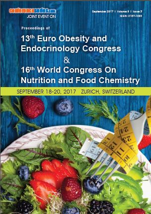 Proceedings of Euro Obesity-2017