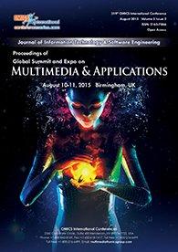 Multimedia 2015 Proceedings