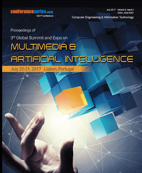 Multimedia 2017 Proceedings