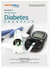 Proceedings for Euro Diabetes 2017