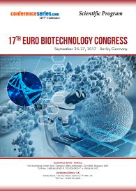 Euro Biotech 2017