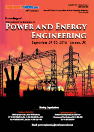 PowerEngineering