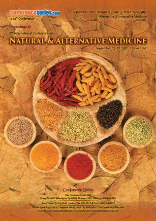 Naturopathy 2018 is inviting Speakers to speak on, acupuncture, Korea medicine,natural product research ,alternative medicine ,natural drug at Tokyo, Japan