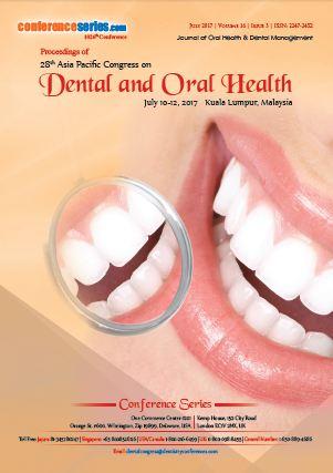 Dental Congress 2017