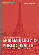 Epidemiology 2017 Proceedings