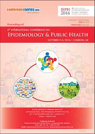 Epidemiology 2016 Proceedings