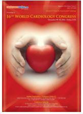 Cardio-thoracic surgery 2018