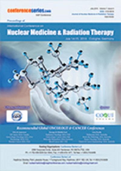 Nuclear Medicine  2016