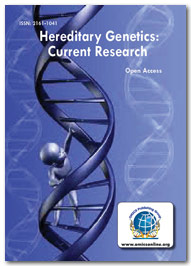 Hereditary Genetics: Current Research
