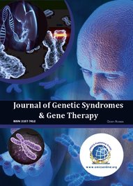 Genetic Syndromes & Gene Therapy