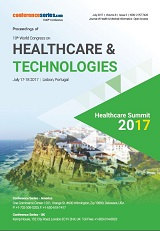 Health Care Summit 2017