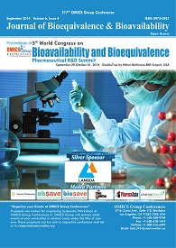 bioavailability-and-bioequivalence-2014-proceedings