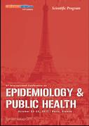 Epidemiology 2017