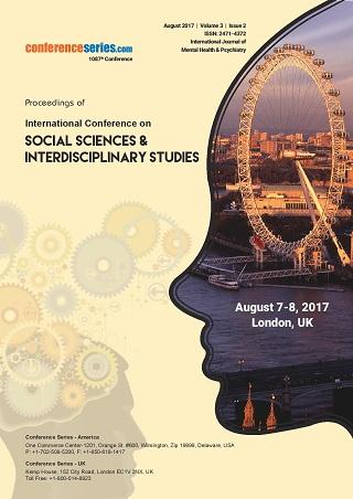 Social Sciences 2017