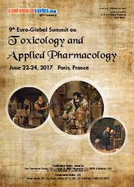 Euro Toxicology 2017