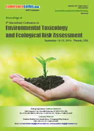 Environmental Toxicology-2016