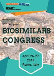Euro Biosimilars 2018