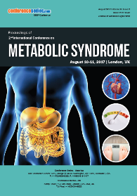 Metabolic Syndrome 2017