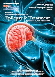 Epilepsy 2015