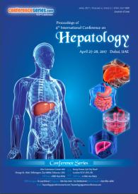 Hepatology 2017