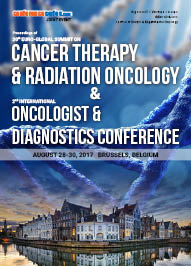 20th Euro-Global Summit on Cancer Therapy & Radiation Oncology
