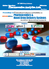 Pharmaceutica 2014 Proceedings