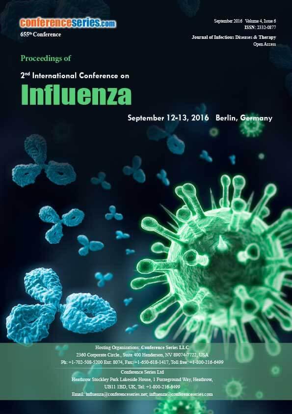 Influenza Proceedings