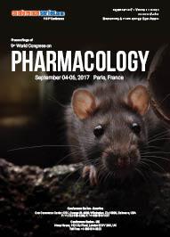 Pharmacology 2017 Proceedings