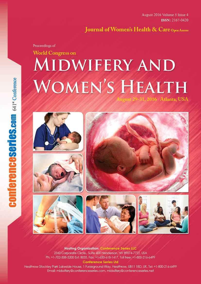 Midwifery-2016