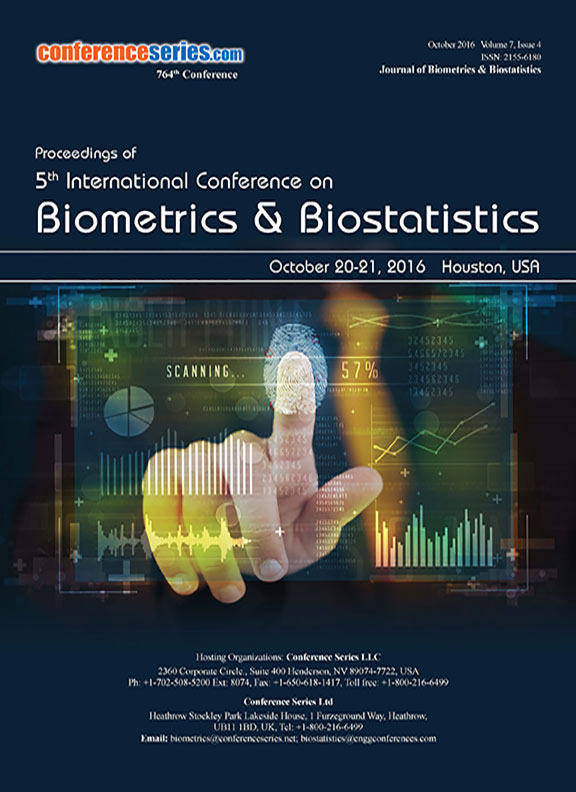Biostatistics 2016