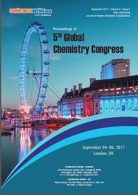 Global Chemistry 2017