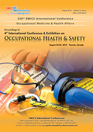 Occupational health 2015