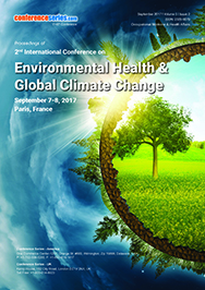Environmental health  2017