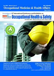 Occupational health 2014