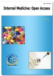 Internal Medicine Journal