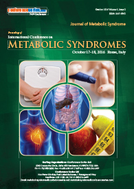 Metabolic Syndrome 2016