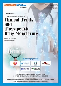 Clinical Trials 2016 Conference Proceedings