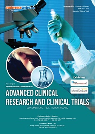Clinical Research 2017 Conference Proceedings