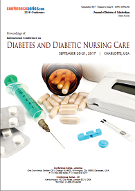 Diabetes 2017_Conference Proceedings