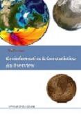 Geoinformatics & Geostatistics: An Overview