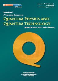 Quantum Physics 2017