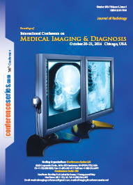 Medical Imaging 2016