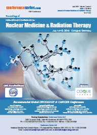 Nuclear Medicine 2017