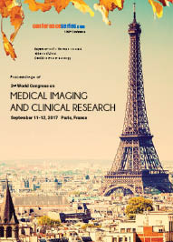 Medical Imaging and Clinical Research 2017