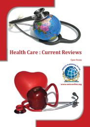 nursing-and-healthcare-2015-proceedings