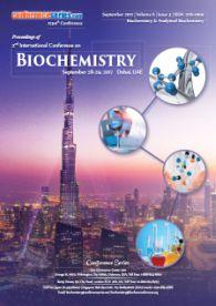 Biochemistry 2017 Proceedings