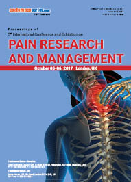 Pain Management 2017