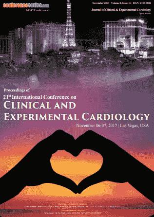 cardiology-2017