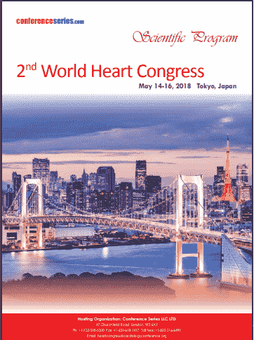 heart-congress-2018