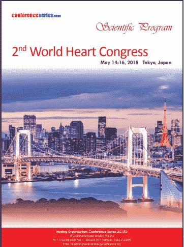 heart-congress-2018